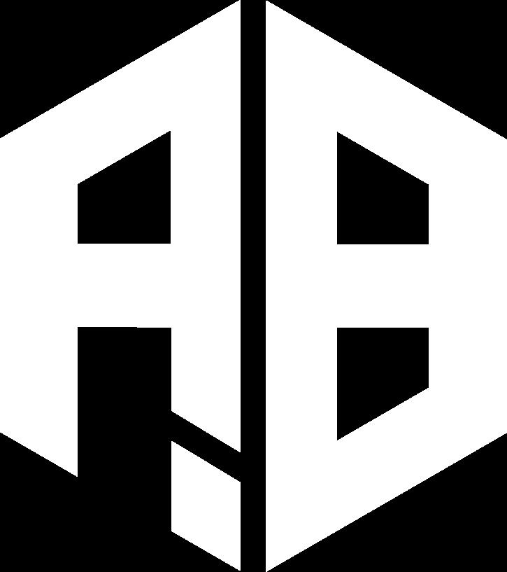 AB – Gebäudetechnik GmbH